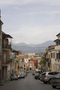 400px-Rione_Giardino_Frosinone