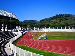 800px-Stadio_dei_Marmi