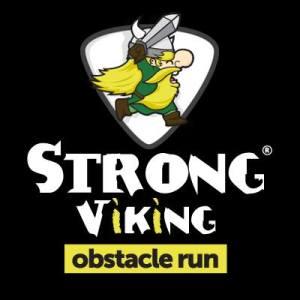 StrongVikingLogo