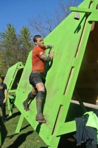 batlefrog obstacle