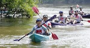 kayak-teams-adventure-race