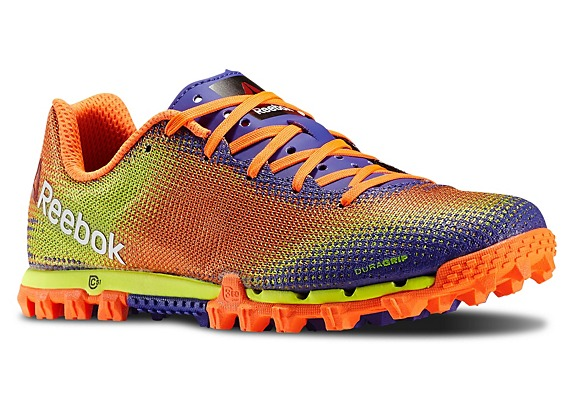 scarpe reebok spartan