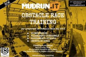OR Training