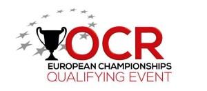 ocrec qualify