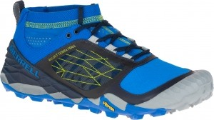 All-Out-Terra-Trail-Mens