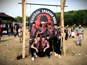 Mudness Team