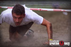 spartan race milano 2014 (2) Stefano Colombo