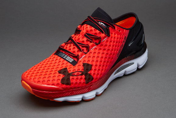 Under Armour Speedform Gemini 2 1adcb8a04965