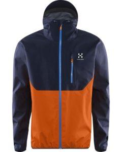 HAGLOFS_SS16_Gram Comp Jacket Men