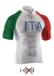 ITALIA I EXE sfondo bianco (light)
