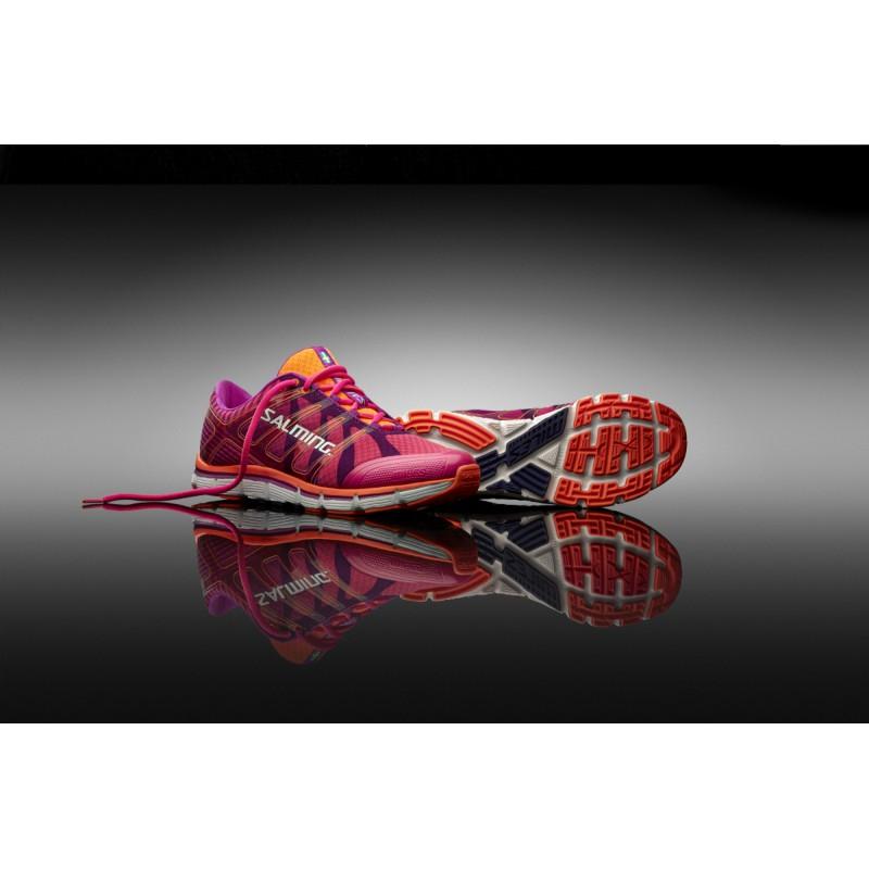 salming-miles-women-scarpe-da-corsa-senior