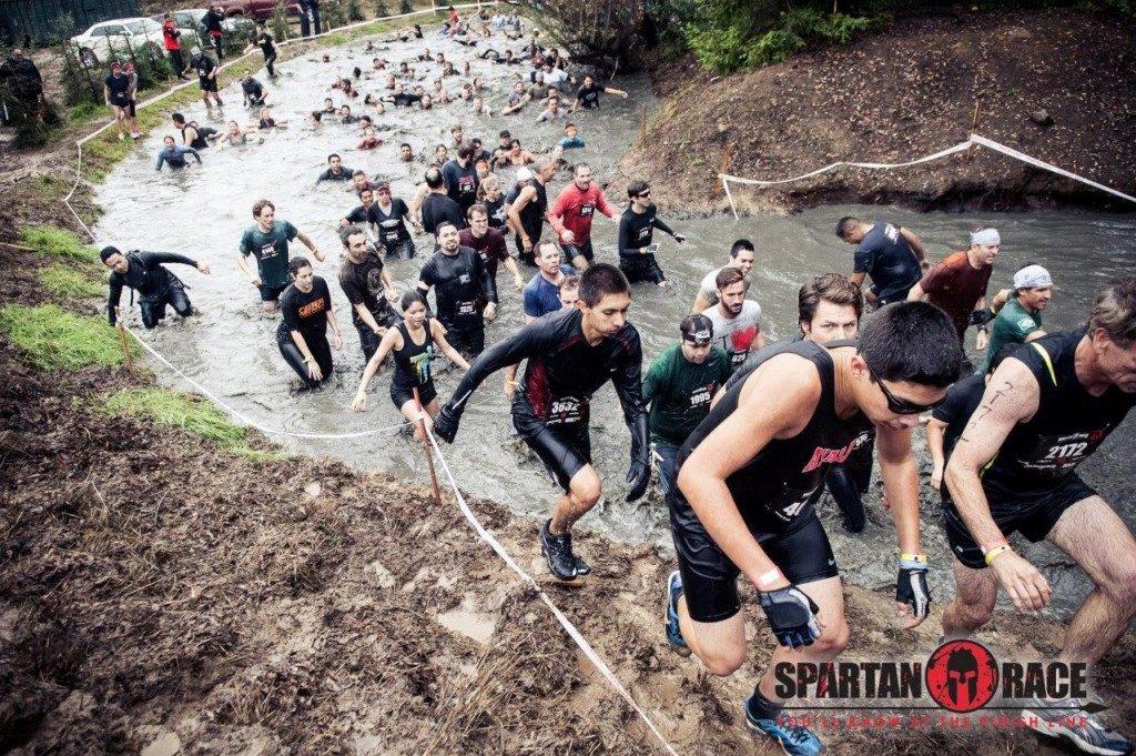 Spartan-race-1024x681